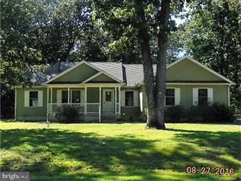 23598 Ridgewood Drive Photo #1