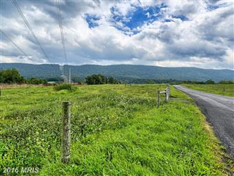 13198 Creek Road Photo #21
