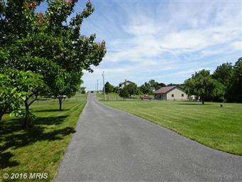 6330 Hager Road Photo #12