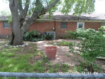 2901 Lindale Street Photo #25