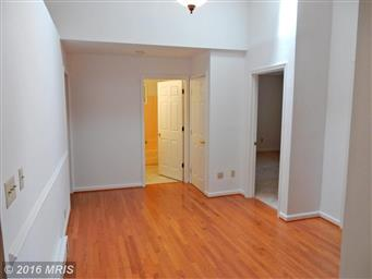 3802 Lakeview Parkway Photo #5