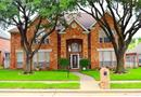 7720 Alderwood Place, Plano, TX 75025