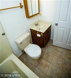 26661 S Laurel Glen Road Photo #18