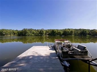 309 Lake Serene Drive Photo #16