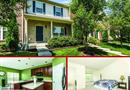 2902 Indiansummer Court, Abingdon, MD 21009