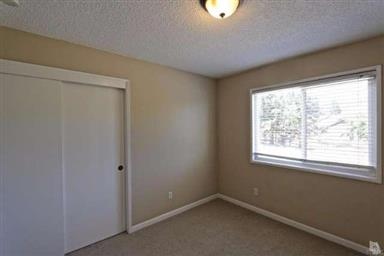 23420 Meadow View Court Photo #18