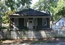 3213 Bannon Drive, Savannah, GA 31404
