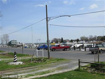 21456 Dogwood Harbor Road Photo #12