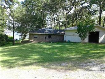 216 Whispering Pines Dr Photo #20