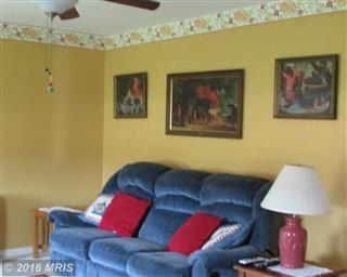 25151 Smithville Road Photo #13