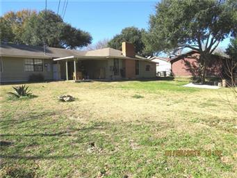 2408 Post Oak Road Photo #3