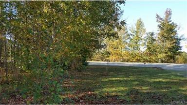 3878 Burkeville Road Photo #26