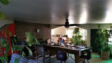 1101 Lake Mendocino Drive Photo #3