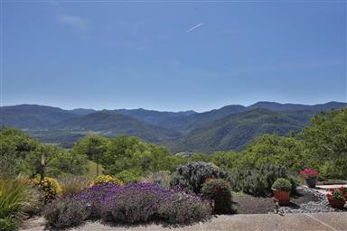 35380 Sky Ranch Road Photo #1