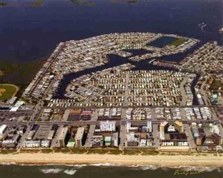 703 Gulf Stream Drive Photo #20