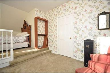 8159 Carpet Road Photo #18