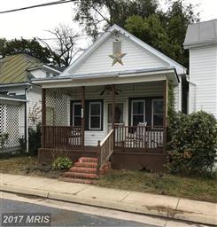 102 W Southwerk Street Photo #2