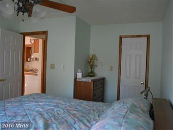 92 Cloverleaf Court Photo #28