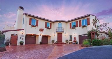 6206 Playa Vista Place Photo #1