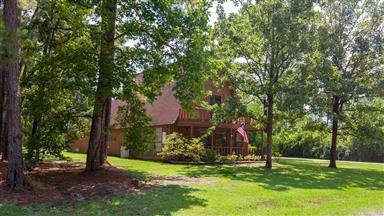271 Gatewood Court Photo #1