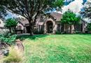 23 Forest Drive, Mansfield, TX 76063