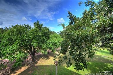 685 Pedernales Estates Road Photo #10