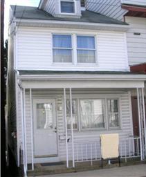 319 Pine Hill Street Photo #1