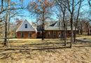277 Oak Creek Circle, Springtown, TX 76082