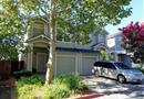 678 Santa Ana Circle, Santa Rosa, CA 95404