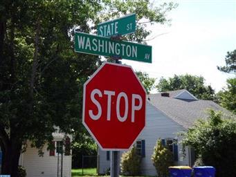 721 Washington Avenue Photo #22