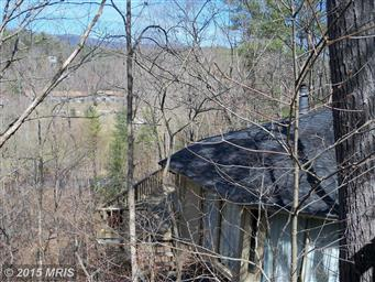 277 Greenview Dr Photo #10