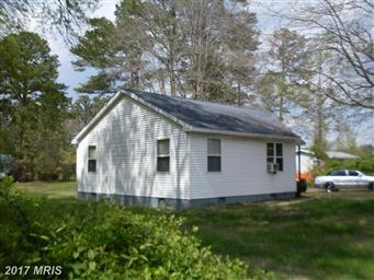 28200 Stanford Road Photo #2