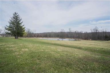 320 W CAMPING AREA RD #LOT 1 Photo #5
