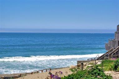 125 Surf Way #417 Photo #22
