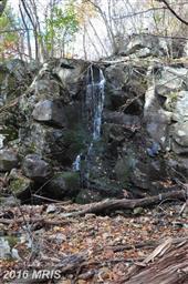 80 Rattlesnake Hollow Lane Photo #16