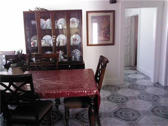 518 E Crosby Avenue Photo #7