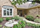 1N135 Partridge Drive, Carol Stream, IL 60188
