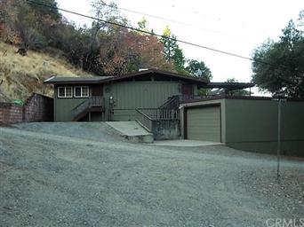 11535 San Jose Avenue Photo #29