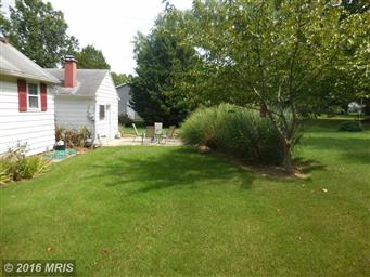 29297 Hawkes Hill Road Photo #21