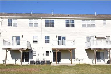 189 Lexington Place Photo #22