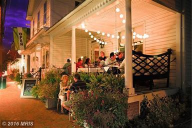 109 Dodson Avenue Photo #11