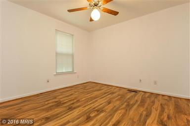 800 Eastover Parkway Photo #21