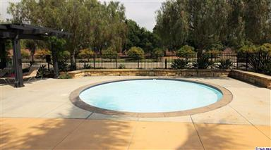 6895 Meadowlace Court Photo #23