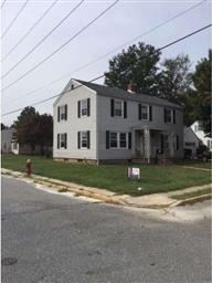 241 S Delaware Street Photo #1