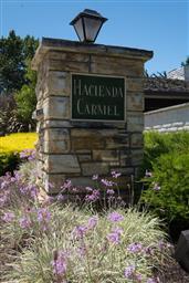 62 Hacienda Carmel #62 Photo #21