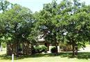 199 W Ranch Lane, Weatherford, TX 76088