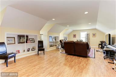 9681 Gregory Road Photo #21