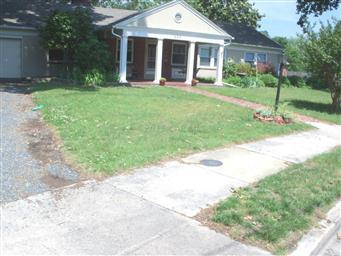 223 Oakdale Road #1 Photo #2
