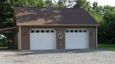 38642 Woodside Drive Photo #5