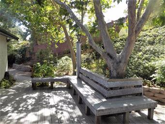 170 Foothill Court Photo #18